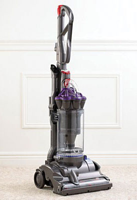 Dyson DC28 Animal Review